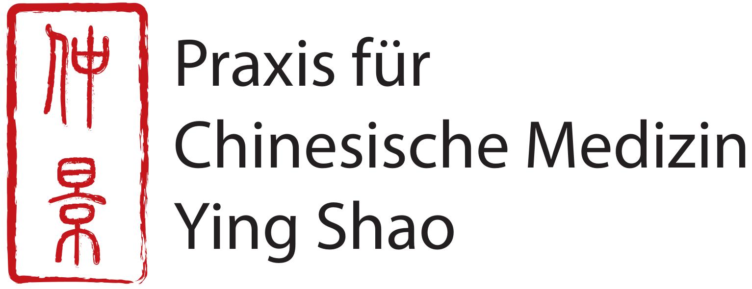 Praxis für Chinesische Medizin Ying Shao